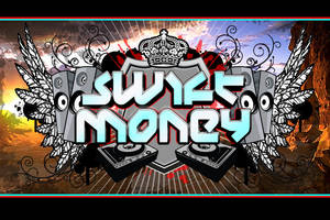 Swift Money 1 by Swift-Money