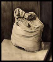 Mail Bag Study by Novastar2486