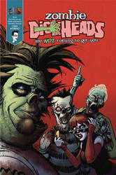ZombieDickheads preview 01 by ChrisMoreno
