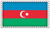 Azerbaijan Stamps by Still-AteS