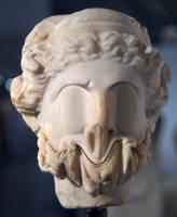 Funny Greek by Still-AteS