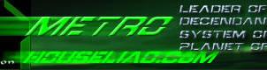 Online Game Signature Request 03 by Grafix71
