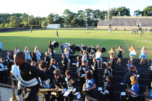 09-18-2015 NBH Marching Band Picture 06 by Grafix71