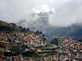 Bolivia 10 by courtenaybird