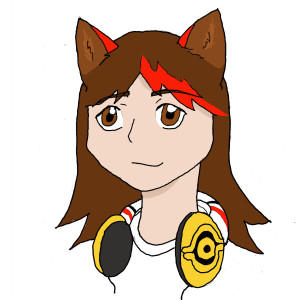 MushaMusha's Profile Picture