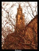 church by catygraf