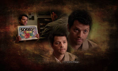 Castiel is SORRY! by Vampiric-Time-Lord