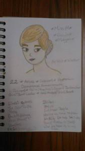 MissMartian4ever's Profile Picture