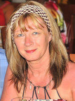 ARTBYTERESA's Profile Picture