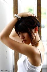 Asian Beauty by edopras