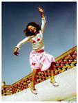 The Jump 3 by levhita