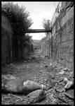 Ruins by levhita