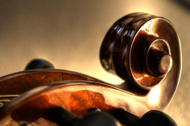 Cello by PiLaMiX
