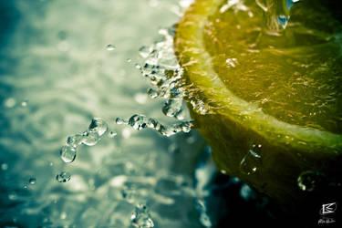 lemon III by TasteOfLiquid