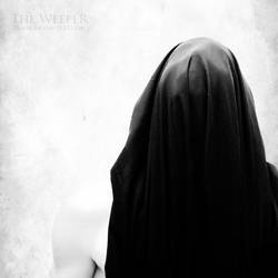 The Weeper by Zemni
