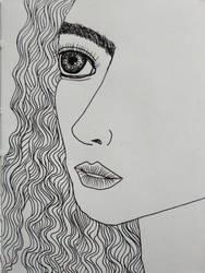 Caderninho by KarenSayuri