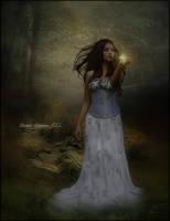 Dreamy by SuzieKatz