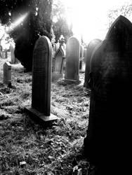 Hawarth graveyard 2 by fluffycloudsforbry