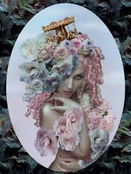 Cherche La Rose by dihaze