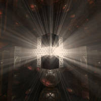 Celtic Dark by nic022