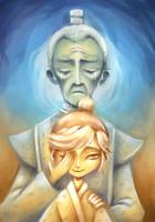 Forgiveness by SkyAboveUs