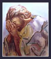 My Lord my Savior by Buble