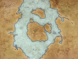 Map: Anathema Online Era 1 + 2 by Khalo