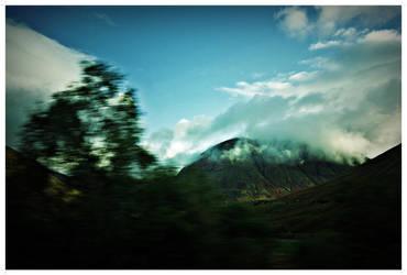 trip trip trip nebel by stormare