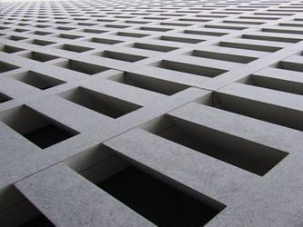 so many holes. by ERNIE99UK