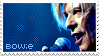 .david bowie stamp. by Butterfly-Logic