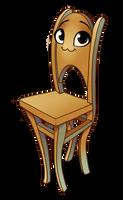 Chair ID by Leda456