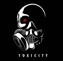 Toxicity Logo _For Print by photoholic2