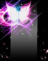 Abstract Youtube Background-1 by xMyBrokenPromises