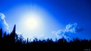 a blue shadow by SkT0330