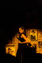 Tango by 61x