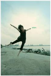 i jump u jump 3 by beruank