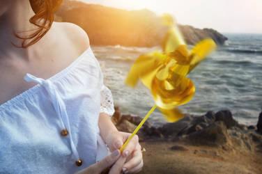 wind by Francojuba