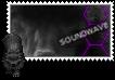Soundwave Stamp by MisgivingsX