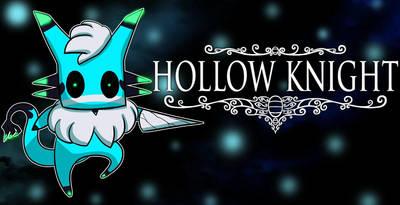 Hollowtro by Retro-Specter