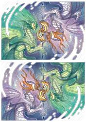 duality by drachenmagier