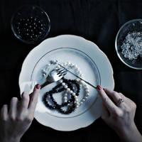 Bon appetit by Sdiuma