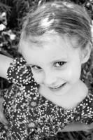Little Diva by arivendi