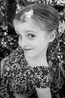 Little Diva - 3 by arivendi