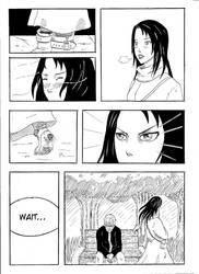 Winds of Destiny page 7 by RafiX14