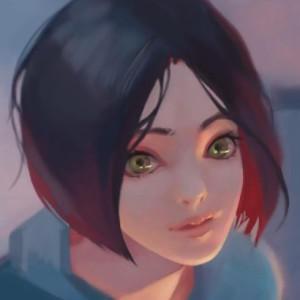 DziKawa's Profile Picture
