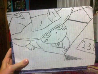 Untitled by AnimeManga4Evermore
