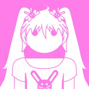 AnimeManga4Evermore's Profile Picture