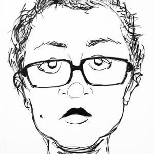 shigaburiga's Profile Picture