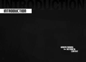 Mark - Introduction - p.003 by dmvcomics