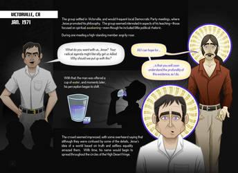 Mark - Part 01 - p.015 by dmvcomics